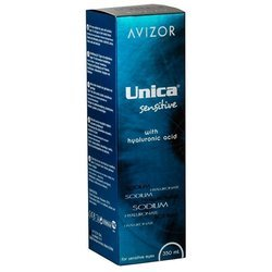 AVIZOR Unica Sensitive