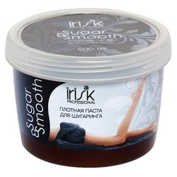 Паста Irisk Professional Sugar&Smooth Плотная