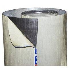 Рулон ISOLON tape 500 4008 LA VP 1м 8мм